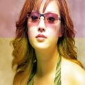 Photo Editor New icon
