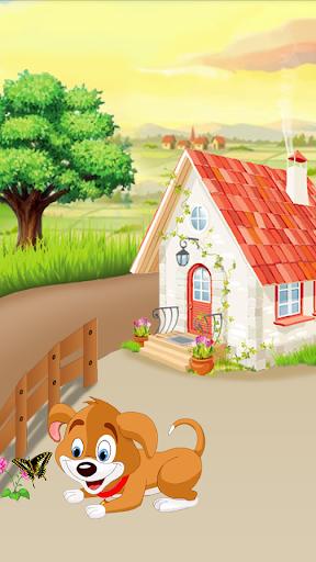 玩教育App|Chó Con免費|APP試玩
