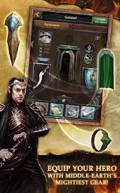 The Hobbit: Kingdoms Screenshot 22