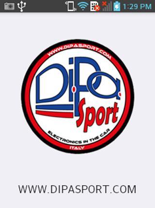 DiPa Sport - Ricambi Auto