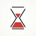 marqrel(マルクレル)-ファッションブランドセール通販 icon