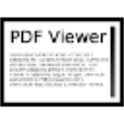 APV PDF Viewer logo