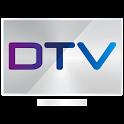 i-Mobile Digital TV (MTK QCOM) icon
