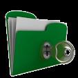 Crypt2phile - AES Encryption App-Download APK (com dsc