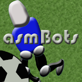 asmBots SDI