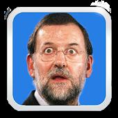 Elecciones España 2015