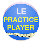 Practice Player LE icon
