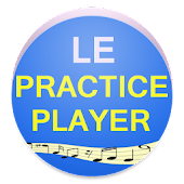 Practice Player LE