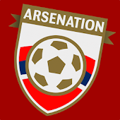 Arsenation