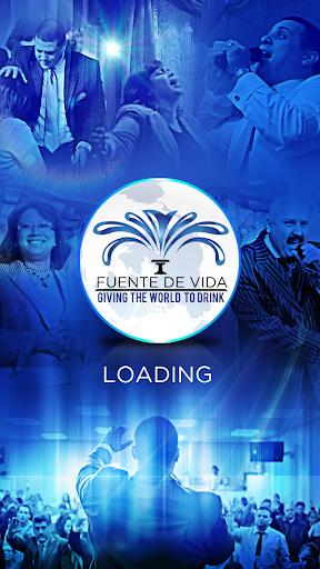 FDV Church