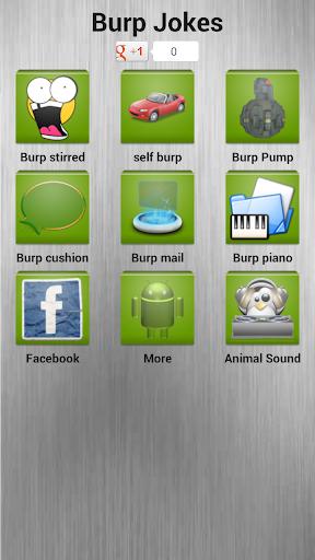 玩休閒App 免費打嗝笑話免費 APP試玩