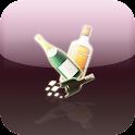 Bottle Shooter - Endless icon