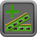 Memory Usage Plus logo
