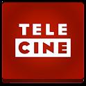 Telecine - O melhor do cinema