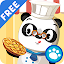 Dr. Panda's Restaurant - Free for Lollipop - Android 5.0