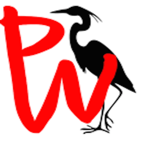 Pevensey and Westham Primary LOGO-APP點子