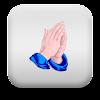 Prières à partager