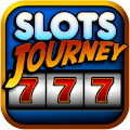 Slots Journey: Free Casino Slot Machine Games download