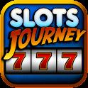 Slots Journey logo