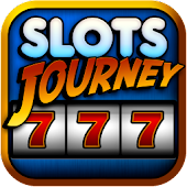 Game Slots Journey APK for Kindle