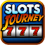 Slots Journey APK for Blackberry
