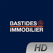 BASTIDES IMMOBILIER HD