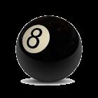 Droid Fortune Infinite Ball icon