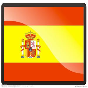 萊思康中西班牙會話 書籍 App LOGO-APP試玩