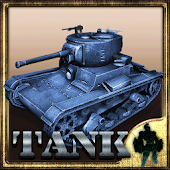 Tank Defense Games 2