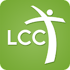 Life Connection Church Kuwait icon