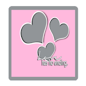 DrunkInLove Go Launcher Theme