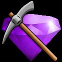 Mythic Mining icon