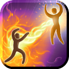 Magic Battle icon
