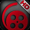 ดูหนัง HD icon