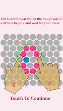Block The Dot by PVDApps screenshot thumbnail