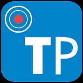 TexelPoints by mintaton