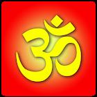 Hinduism Quiz icon