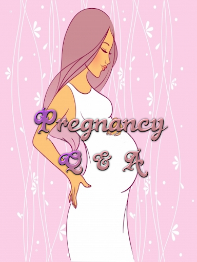 Pregnancy Questions For Doctor
