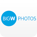 BIG W Photos icon