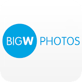 BIG W Photos