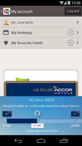 宜必思酒店预订|玩旅遊App免費|玩APPs