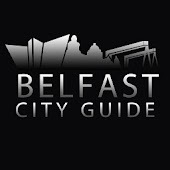 Belfast City Guide