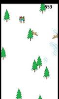 Screenshot of Ski Ski Ski