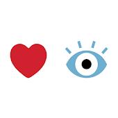 OPSM Eye Check