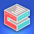Cube Time & Expense Tracker icon