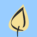 Little Light Ministries icon