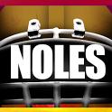 Noles Football icon
