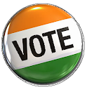 Voter List India States 2016 icon