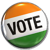 Voter List India LokSabha 2014