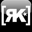 RiceKiller logo